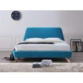 """Кровать Gant 160 """"Сигнал"""""""