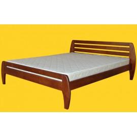 """Кровать Новая 90x200  """"Тис"""""""