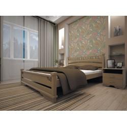 "Кровать Атлант-1 120x200  ""Тис"""