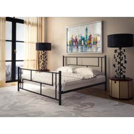 """Кровать Амис 140*200 """"Tenero"""""""
