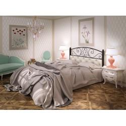 """Кровать Астра 140*190 """"Tenero"""""""