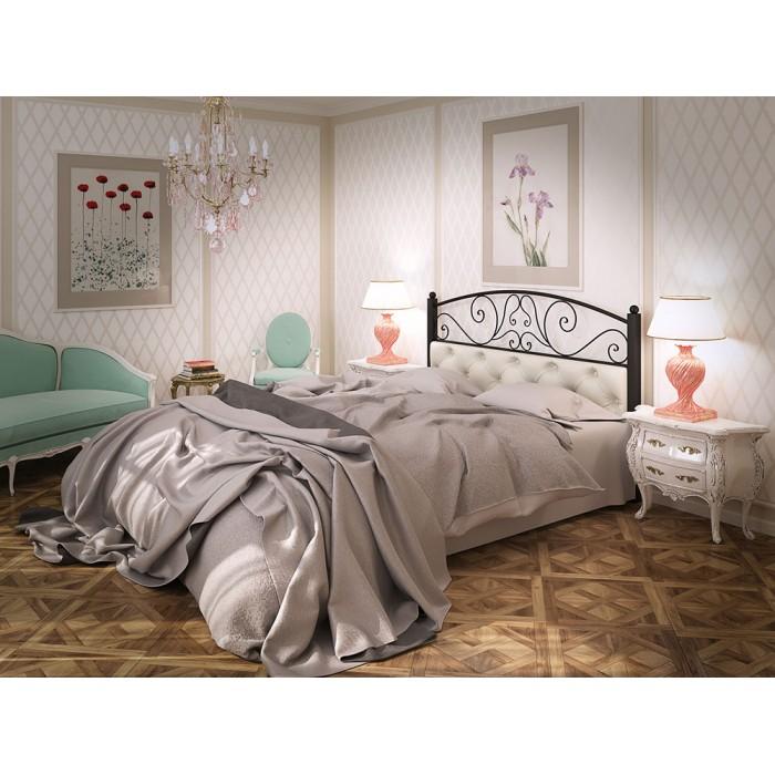 """Кровать Астра 160*200 """"Tenero"""""""