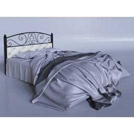 """Кровать Астра 180*190 """"Tenero"""""""