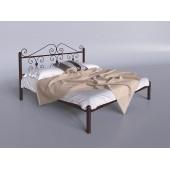 """Кровать Бегония 160*190 """"Tenero"""""""