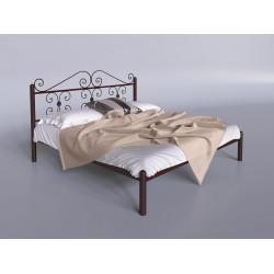 """Кровать Бегония 120*190 """"Tenero"""""""