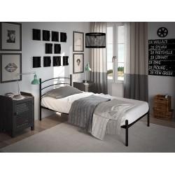 "Кровать Маранта мини 80*190 ""Tenero"""