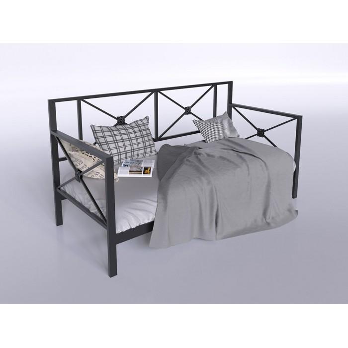 """Кровать Тарс 90*190 """"Tenero"""""""
