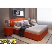 """Кровать Калифорния 180х190 """"Zevs-M"""""""