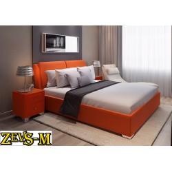 """Кровать Калифорния 140х190 """"Zevs-M"""""""