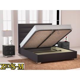 """Кровать Титан с механизмом 160х200 """"Zevs-M"""""""