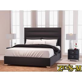 "Кровать Титан 180х190 ""Zevs-M"""
