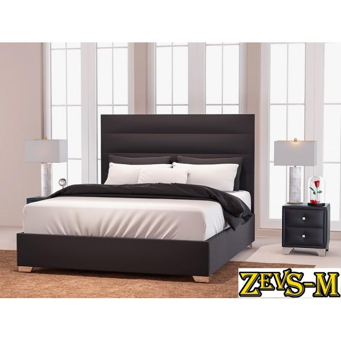 """Кровать Титан с механизмом 160х190 """"Zevs-M"""""""