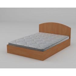 """Кровать - 140 """"Компанит"""""""
