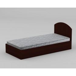 """Кровать - 90 """"Компанит"""""""