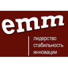 Екатеринославские мебельные мастерские