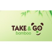 Матраси Take and go bamboo
