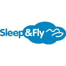 Серия матрасов Sleep&Fly