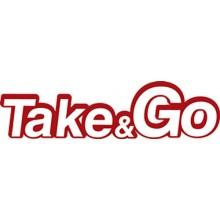 Серия матрасов Take&Go