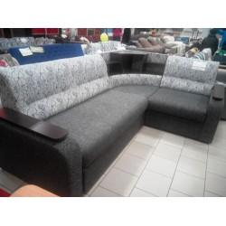 "Угловой диван Макс 1 ""Яспис"""