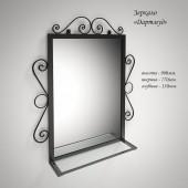 """Зеркало Дартмуд """"Тенеро"""""""