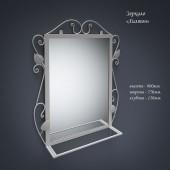 """Зеркало Хилтон """"Тенеро"""""""