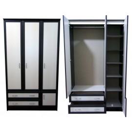 "Шкаф 1,2 ""Формат мебель"""