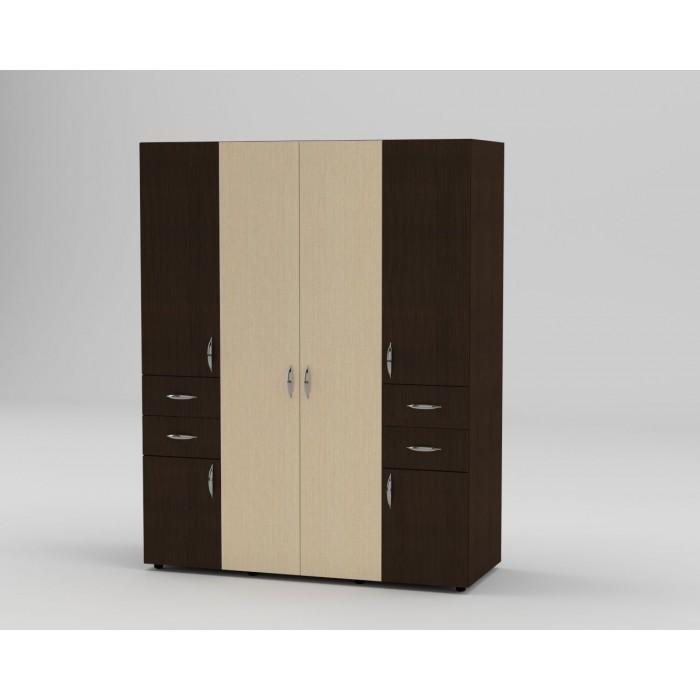 "Шкаф 20 ""Компанит"""