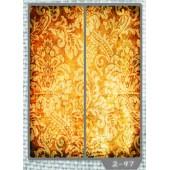 """ФМП на две двери для шкафов купе """"Феникс Мебель"""""""
