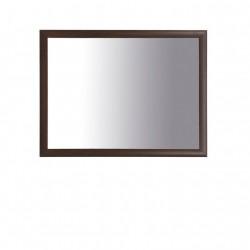"Зеркало LUS/103 Коен ""Гербор"""