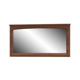 """Салма зеркало """"Мебель Сервис"""""""