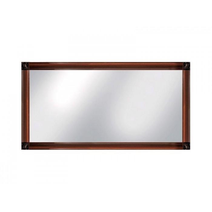 """Зеркало в раме 1,09 Новита """"Скай"""""""
