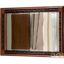 """Зеркало в раме 1,09 Тоскана """"Скай"""""""