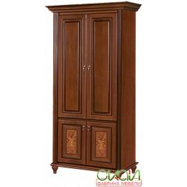 "Шкаф 2-х дверный Верона ""Скай"""