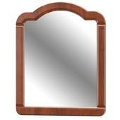"Зеркало Барокко ""Мебель Сервис"""
