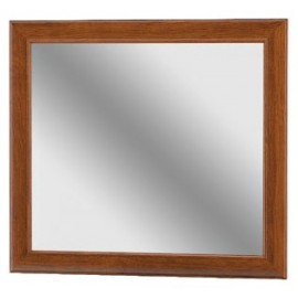"Зеркало Даллас ""Мебель Сервис"""