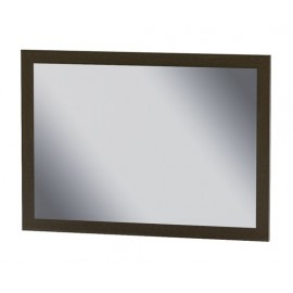 """Зеркало Токио """"Мебель Сервис"""""""