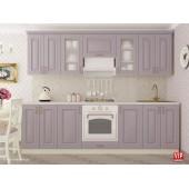 Основные стили кухонь