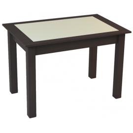 """Стол обеденный Q1-04 (венге магия)  """"Феникс Мебель"""""""