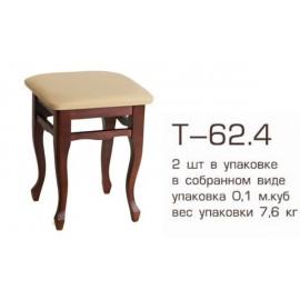 "Табурет Т-62.4 ""Мелитополь мебель"""