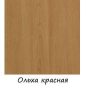 """Цвета ДСП фирмы """"KRONOSPAN"""""""