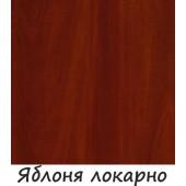 ДСП «Кроно-Украина»